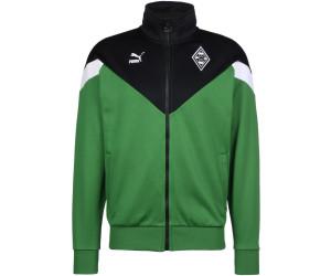 Puma Borussia Mönchengladbach Iconic MCS Training Jacket