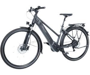 Fischer E Bike Herren Trekking Fahrrad 28 Viator 6.0i S1