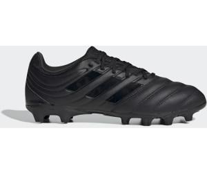 Adidas Copa 20.3 MG Fußballschuh Core Black Core Black
