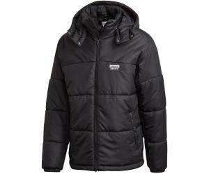 Adidas Men Originals R.Y.V. Jacket black (ED8795) ab 96,99