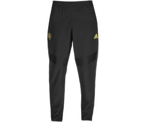 Pantalon 34 Manchester United 201920
