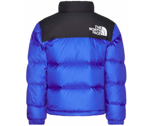 The North Face Youth 1996 Retro Nuptse Jacket tnf blue ab 93