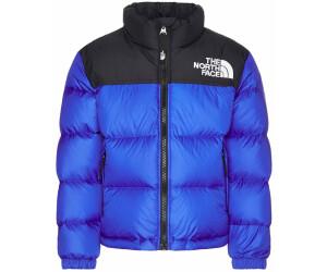 The North Face Youth 1996 Retro Nuptse Jacket ab € 127,92