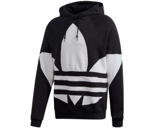 Adidas Men Originals Big Trefoil Hoodie ab € 33,68