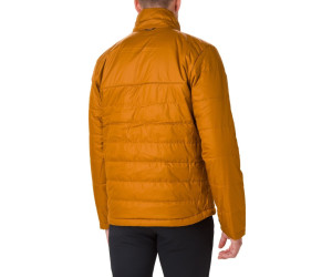 Columbia Element Blocker™ II 3-in-1-Jacket shark ab 91,99 ...