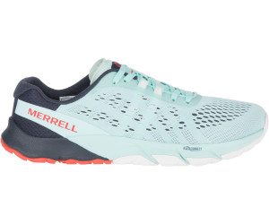 Merrell Bare Access Flex 2 E Mesh sunny lime (Damen