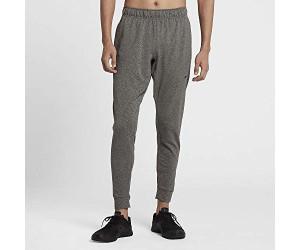 Nike Dri FIT Men's Yoga Trousers blackhtrblack ab 32,90