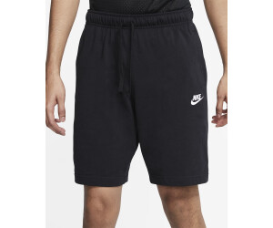 Nike Sportswear Club Fleece Men's Shorts au meilleur prix