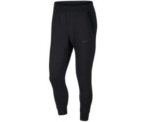 Nike Sportswear Tech Pack Men's Knit Trousers ab 56,90
