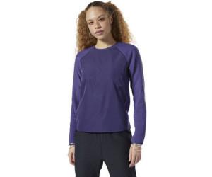 Womens Reebok Hoodies & Sweatshirts | Thermowarm Deltapeak