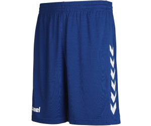 Nike Flex Vent Max 2.0 Shorts Men (886371) a € 27,00 (oggi