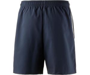 Adidas Men Athletics Essentials 3 Stripes Chelsea Shorts 7