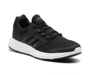 Adidas Galaxy 4 core blackcore blackcore black ab 40,00