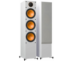 Monitor Audio Monitor 300 weiß