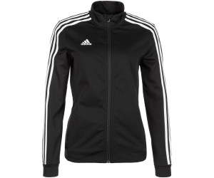 adidas Damen Jacke Tiro 19 RotWeiß XL: : Bekleidung