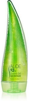 Holika Holika Aloe 92% Duschgel mit Aloe Vera (250ml)