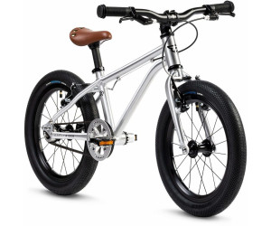 Early Rider Belter 16 (2020) ab € 384,69 | Preisvergleich