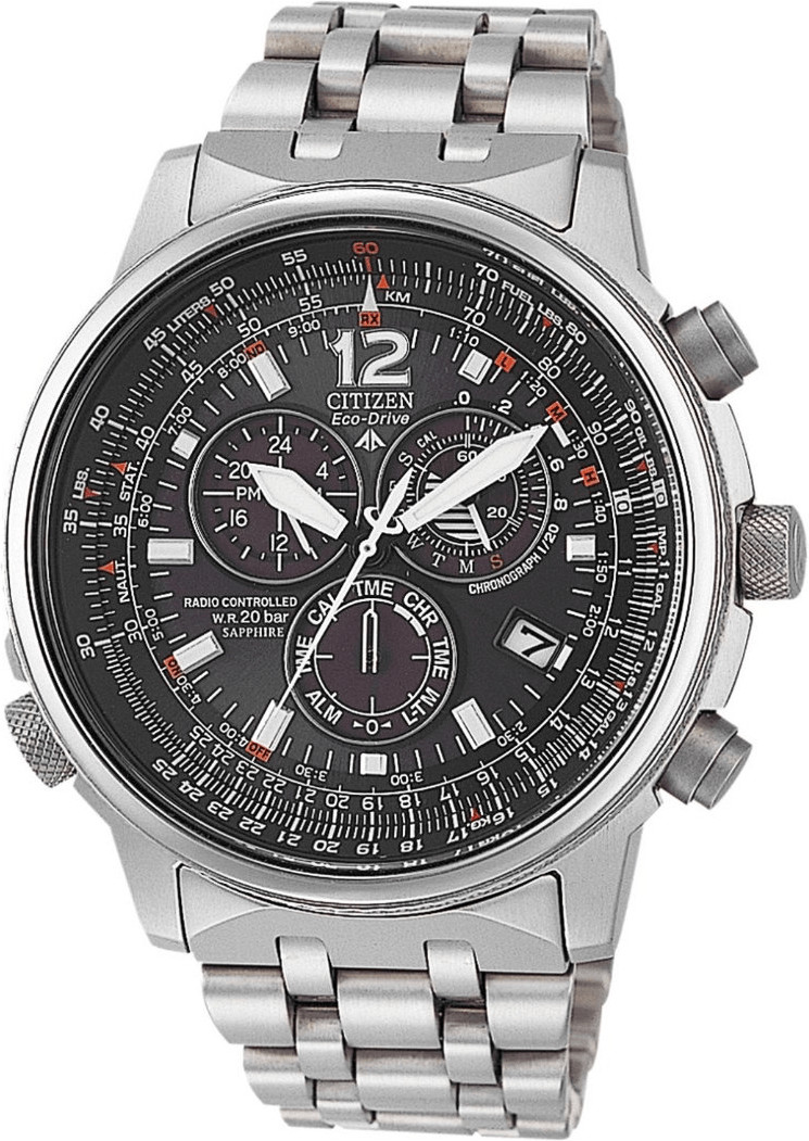 Citizen Promaster Sky (AS4050-51E)