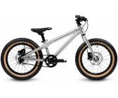 Early Rider Belter 16 Urban ab € 419,90 | Preisvergleich