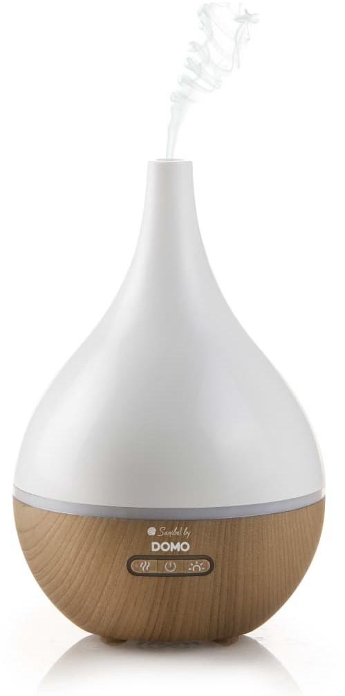 DOMO Ultrasonic Aroma Diffuser