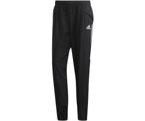 Adidas Condivo 20 Präsentationshose Männer ab 19,95