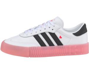 Buy Adidas Sambarose Women cloud white