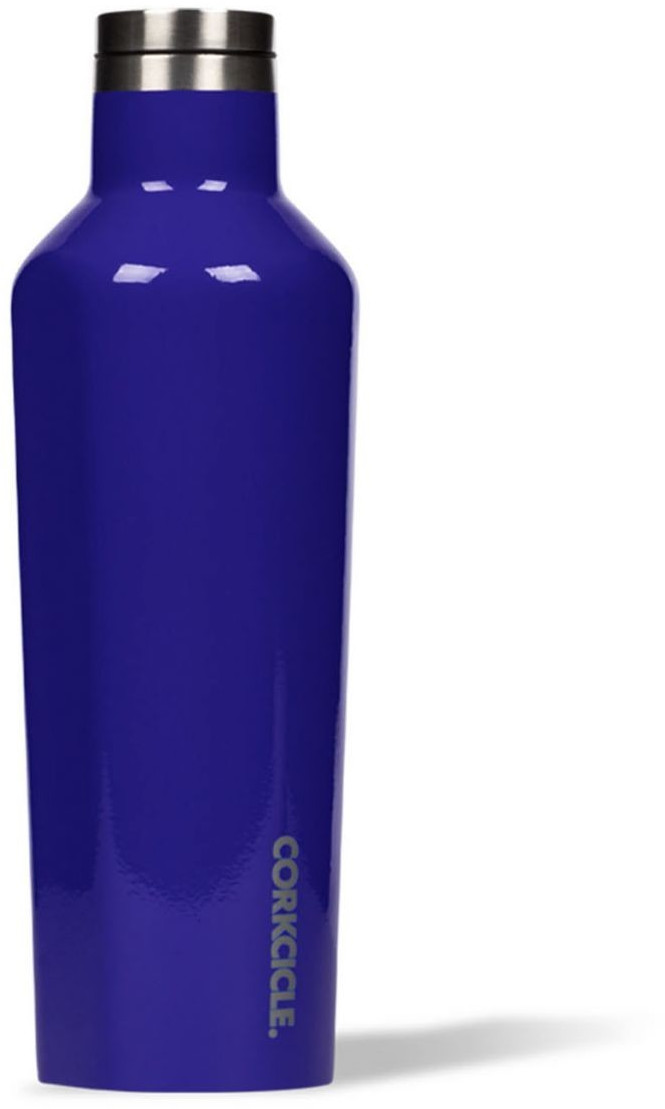 Corkcicle Canteen Classic (0.47L) Acai Berry