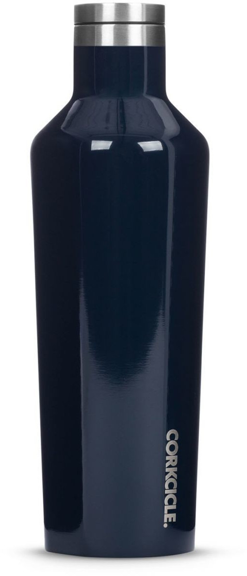 Corkcicle Canteen Classic (0.47L) Navy