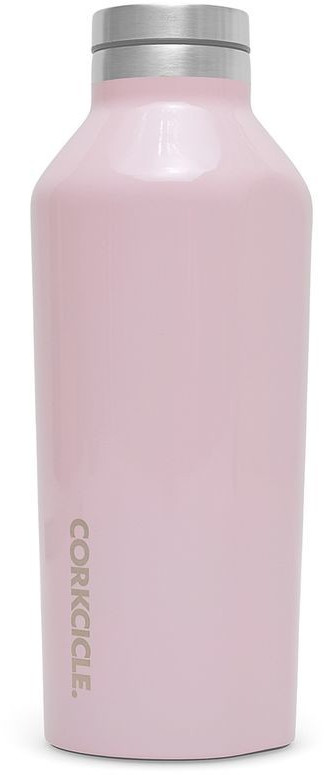 Corkcicle Canteen Classic (0.26L) Rose