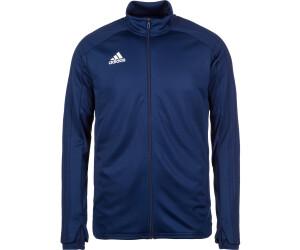 Adidas Trainingsjacke Männer