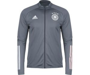 Adidas DFB Trainingsjacke Männer (2020) ab € 52,39