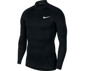 Nike Dry Fit Shirt Funktionsshirt Sportshirt Trainings Top Herren Männer S-XXL