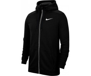 Nike Dri FIT Full Zip Training Hoodie (CJ4317) ab 36,07