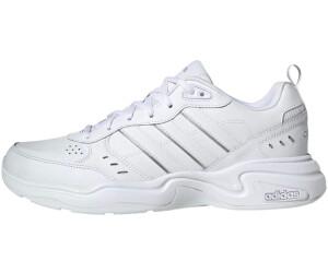 Adidas Strutter au meilleur prix sur idealo.fr