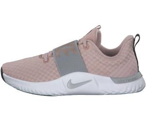 Nike Renew In Season TR 9 Women au meilleur prix sur