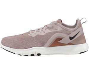 Nike Flex TR 9 Women stone mauvebarely rosemetallic silver