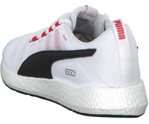 Buy Puma NRGY Neko Turbo white/black