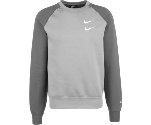 Nike Sportswear Swoosh Crew Men (CJ4865) au meilleur prix