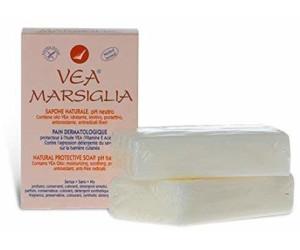 VEA Marsiglia Seife (100g)