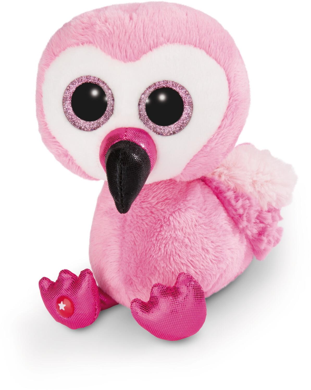 NICI Glubschis - Flamingo Fairy-Fay 15 cm