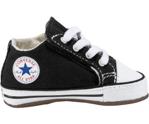 Converse Chuck Taylor All Star Cribster ab 19,95
