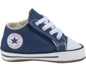 Scarpe neonato Converse | Prezzi bassi e migliori offerte su idealo