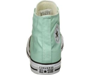 Converse Chuck Taylor All Star Hi ocean mint a € 70,00 (oggi ...