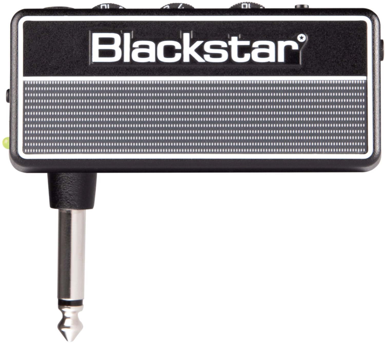 Image of Blackstar amPlug2 FLY Guitar