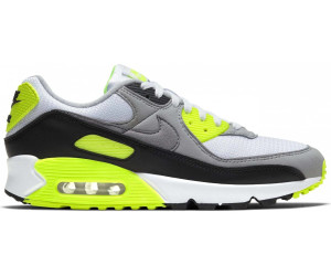 air max 90 ltr donna nike air max italia Scarpe Nike online a
