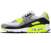 Nike Air Max 90 Sneaker Preisvergleich | Günstig bei idealo