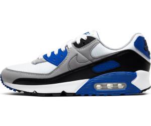 Nike Air Max 90 hyper royalparticle greywhite ab 60,30
