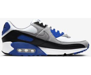 Nike Air Max 90 hyper royalparticle greywhite ab 125,10