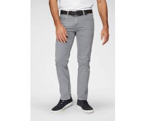 PIONEER Jeans RANDO 1680 STRETCH alle Farben W33 L36