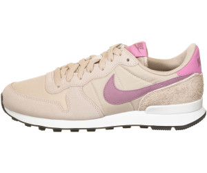 acoso Penetración astronauta  Nike Internationalist Women fossils stone/magic flamingo/summit white/plum  dust ab 55,65 € | Preisvergleich bei idealo.de